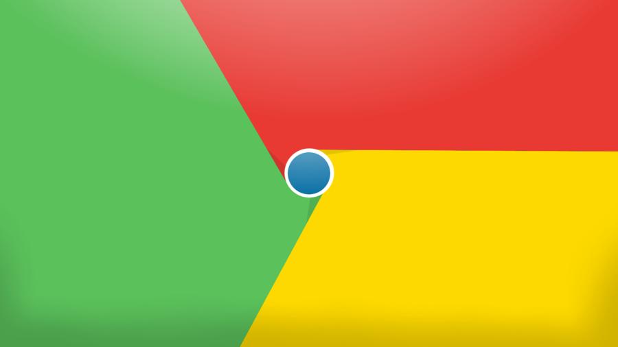 Reduzindo o consumo de dados usando o Chrome