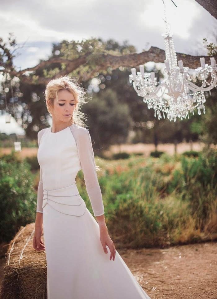 las novias de oh que luna - ▷ blog de bodas originales para novias