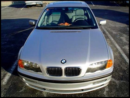 autosleek rattle noise problems on 1999 bmw 328i air. Black Bedroom Furniture Sets. Home Design Ideas