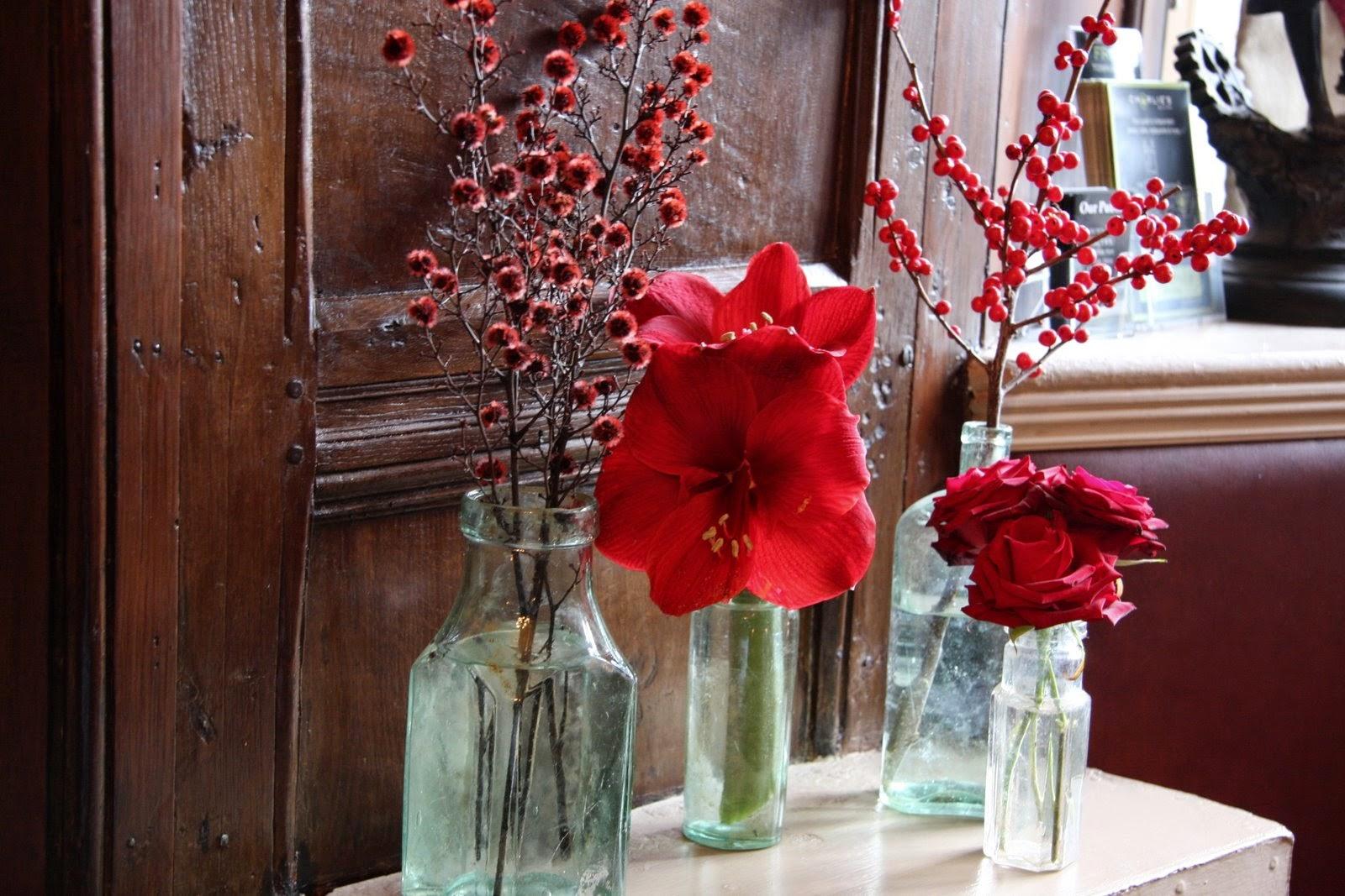 Interior relooking come addobbare la casa per natale - Come addobbare la casa per natale ...