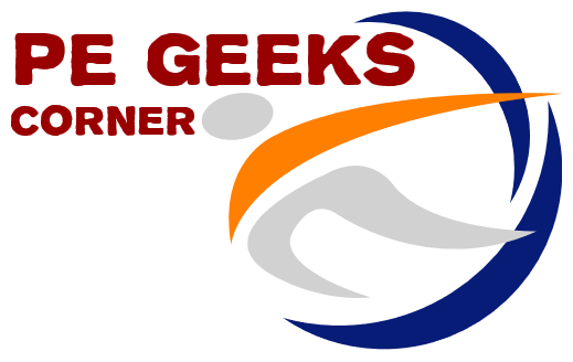 PE Geeks Corner: Specific Fitness (Training) - a definition