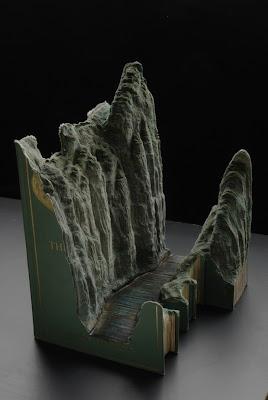 book landscapes 7