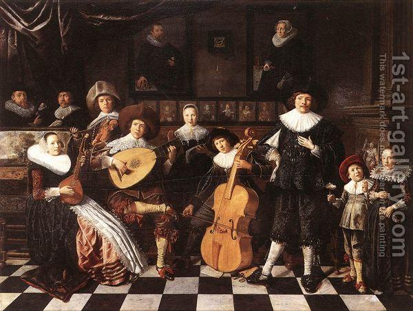 la pouyette baroque music festival sunday concert