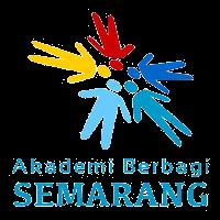 Akademi Berbagi Semarang