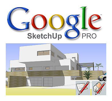 google sketchup free download for android