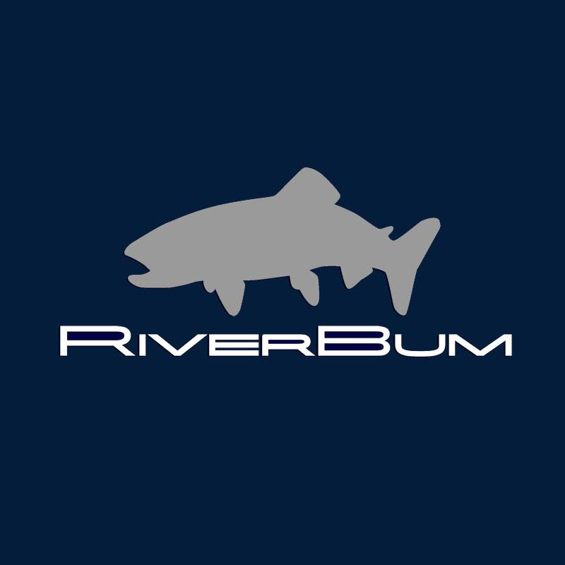 RiverBum Fly Fishing