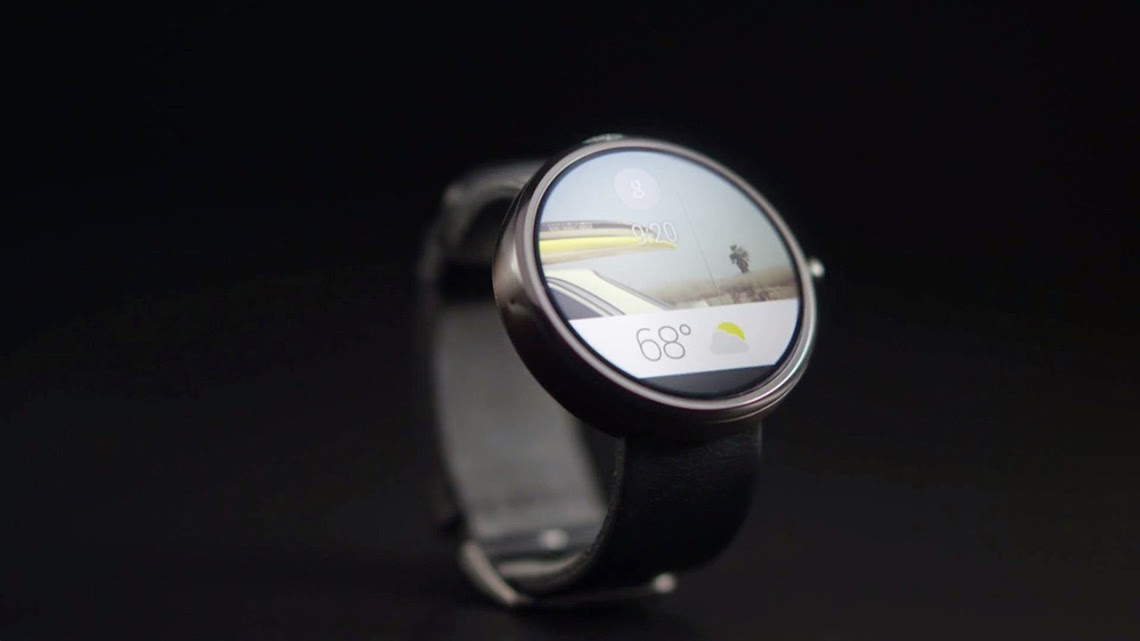 wearable operating system,android,smart watch,android wearable