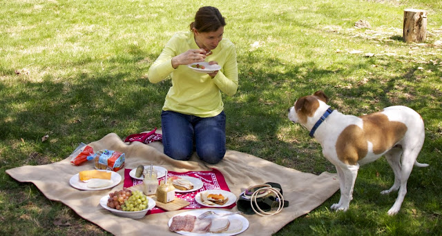 picnic: simplelivingeating.com