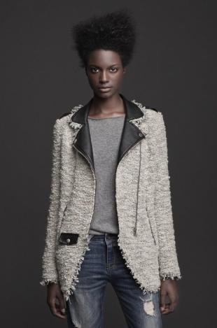 Zara-TRF-September-2012-Lookbook
