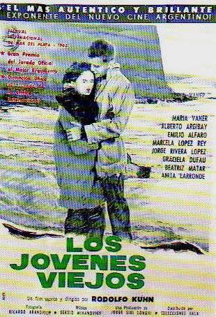 Los_jovenes_viejos-216683367-large.jpg