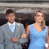 Neymar garante que Bruna Marquezine não tem ciúme da mãe de seu filho