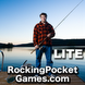 Download i Fishing Lite APK