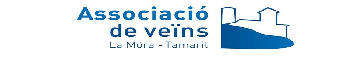 Associació de Veïns La Móra- Tamarit