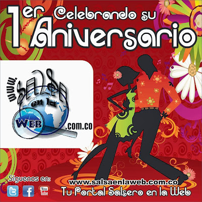 ► CD SalsaenlaWeb | Descarga Gratis - Free