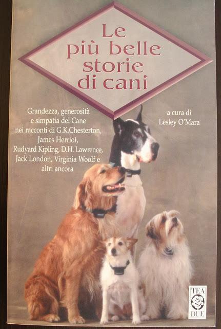 http://amareviaggiarescrivere.blogspot.it/2013/12/le-piu-belle-storie-di-cani-cura-di.html