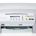 Brother DCP 163C Driver Download