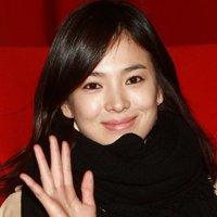 foto seksi Song Hye Gyo, artis korea paling cantik Song Hye Gyo, foto Song Hye Gyo