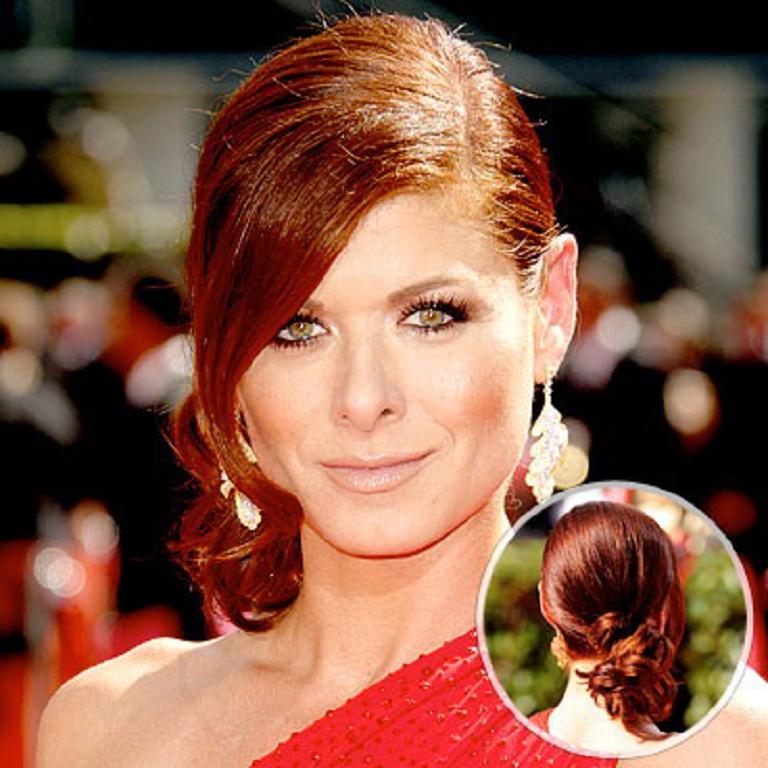 Peinados De Acuerdo Al Vestido - Descubre el mejor peinado para cada tipo de vestido! netcouturemx
