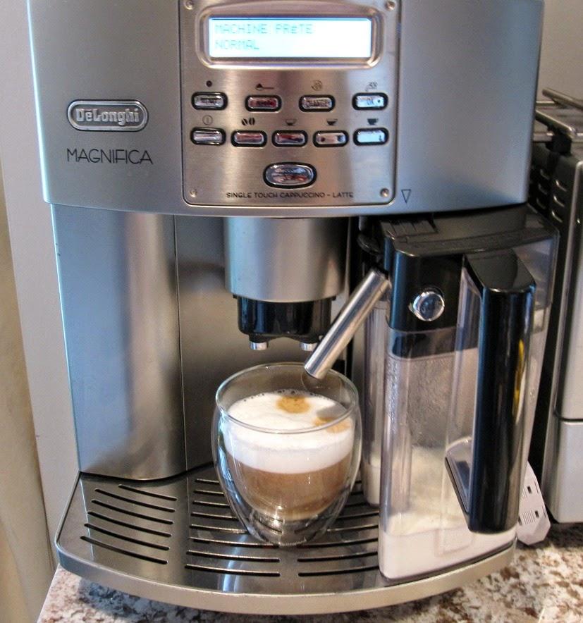 Machine Caf Ef Bf Bd Delonghi Maxicoffe
