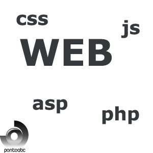 php asp javascript