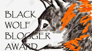 http://suenodeseneca.blogspot.com.es/2015/07/nominacion-de-black-wolf-blogger-award.html