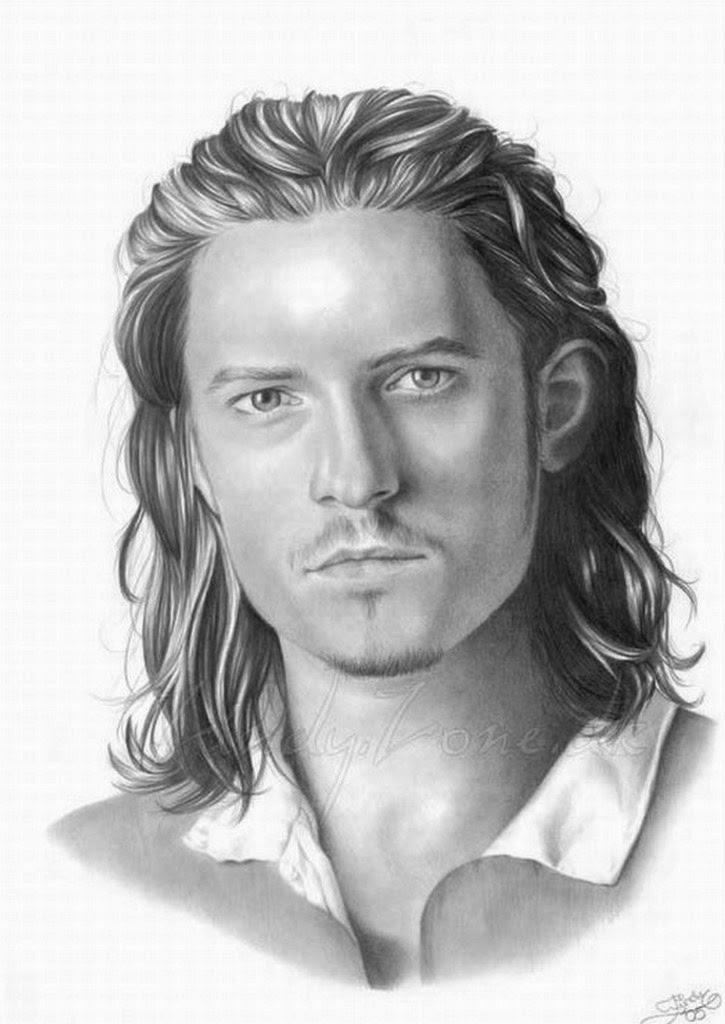 retratos-realistas-de-hombres