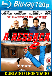 Assistir A Ressaca 2 Sem Censura Dublado