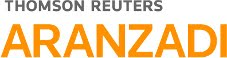 Thomson Reuters - Aranzadi