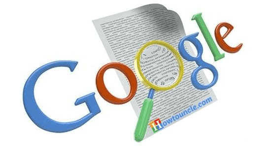 Google Search, Google hacking, Google Search Operators, google search tricks, advanced search, Search Operators, Google applications