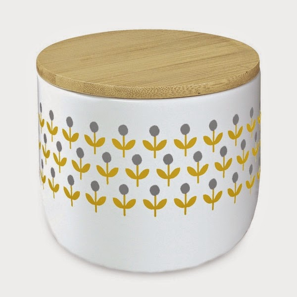 http://www.kmfamily.es/collections/home/products/bote-de-cocina-yellow