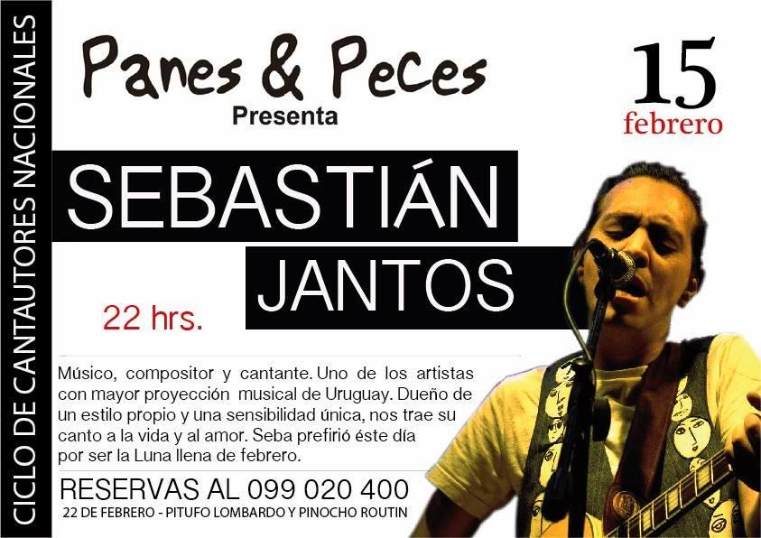http://sebastianjantos.blogspot.com/2014/02/sebastian-jantos-junto-diego-janssen.html