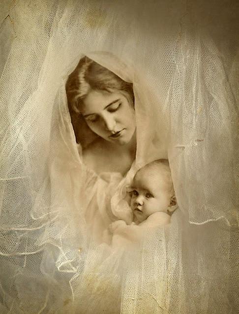 mother-mama-μαμά-μητέρα-αγάπη-μωρό-Θεός