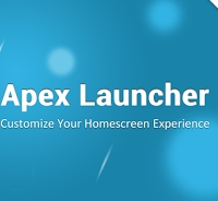 apex launcher pro 1.4.0 apk android free