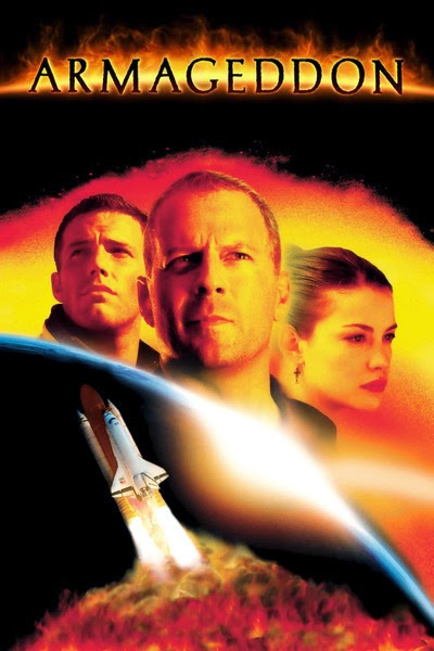 "Watch Full ""Armageddon (1998)"" Movie Online free"