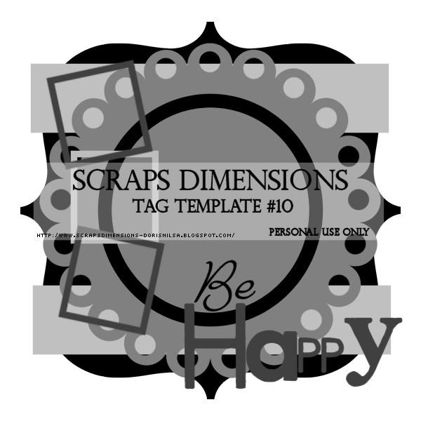 http://2.bp.blogspot.com/-cCKQ3Frlaxc/T2IFj7WYBvI/AAAAAAAALgE/yZhDf5SztVQ/s1600/SCRAPS+DIMENSIONS+TEMPLATE+%2310+PREVIEW.png