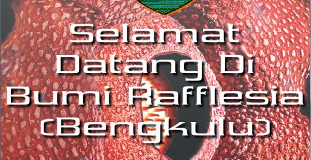 http://madfal.blogspot.com/2014/06/aplikasi-pariwisata-bengkulu.html
