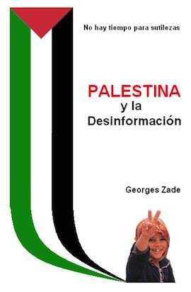Palestina y la desinformación