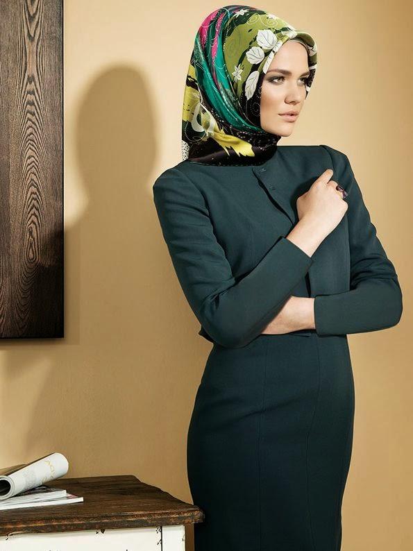 foulard-hijab-turque-bonasera-image4