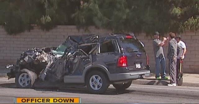 Fresno Visalia Bakersfield Accidents Update Bakersfield