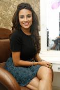 Jyothi seth new glam pics-thumbnail-61