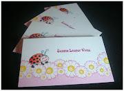 Etiquetas: TARJETAS PARA NIÑOS tarjetas para niã±os