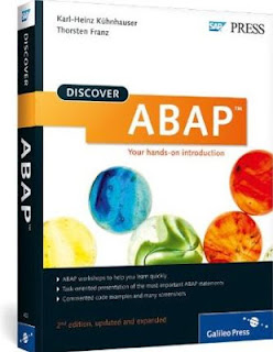 Discover ABAP: A Practical Introduction