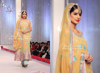 SamanZar by Shaiyanne Malik