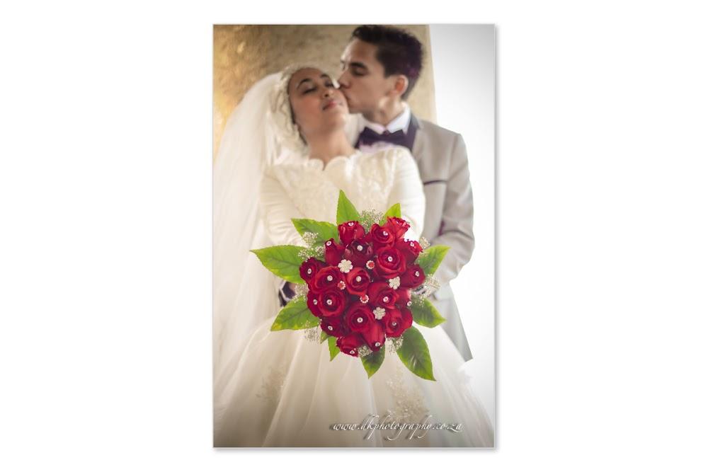DK Photography Slideshow-124 Fauzia & Deen's Wedding  Cape Town Wedding photographer
