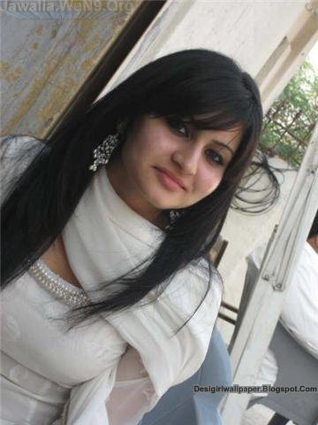 portal muslim girl personals El portal's best 100% free muslim girls dating site meet thousands of single muslim women in el portal with mingle2's free personal ads and chat rooms our network of muslim women in el portal is the perfect place to make friends or find an muslim girlfriend in el portal.