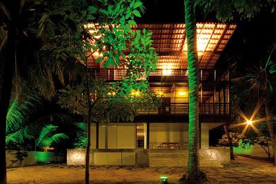 Casa Tropical 03