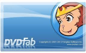 DVDFab 10.0.5.5 Platinum Serial Key Full Version