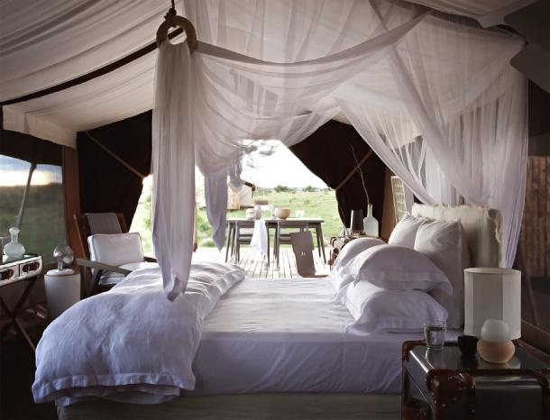 Tanzania eco chic blog di arredamento e interni for Dettagli home decor