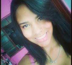 Quem Sou Eu :)