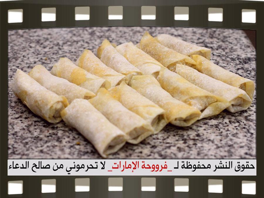 http://2.bp.blogspot.com/-cCVzssmHww4/VX3n8ecreTI/AAAAAAAAPHk/LX81eR4xFmI/s1600/19.jpg